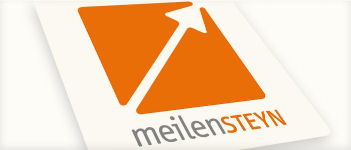 Meilensteyn - Coaching und Beratung in Koblenz